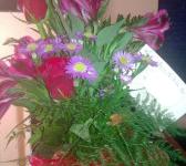 Send Flowers Reviews