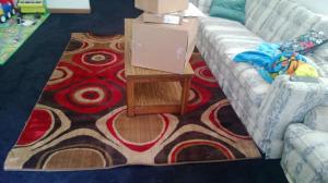 mohawk-home-danger-zone-rug