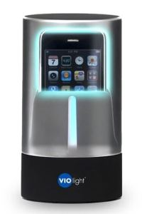 Violife UV Cell Phone Sanitize