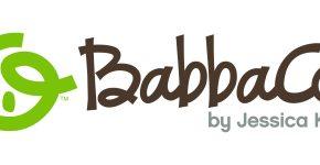 BabbaCo Review