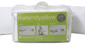 Inspired Mother  Review & Giveaway