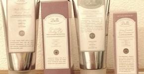 Belli Skin Care Review