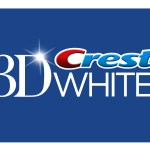 Crest_3D_White