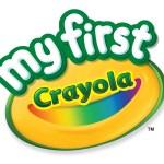MyFirstCrayola_Logo