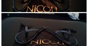 Nicoli Shoes Review