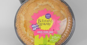 Butterfly Bakery Review