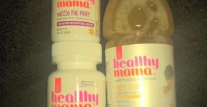 Healthy Mama Brand Review