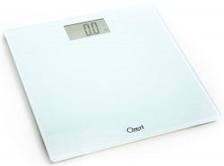 Ozeri Precision Digital Bath Scale (400 lb Edition)
