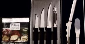 Rada Cutlery Review
