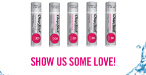ChapStick Review