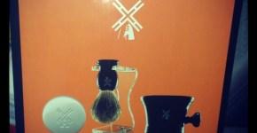 Van Der Hagen Review + Vday Guide