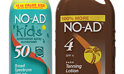 NO-AD Review