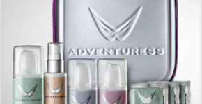 Adventuress Skin Care Review
