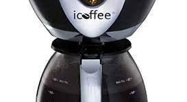 iCoffee Review