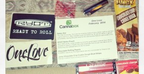 Canna Box Review