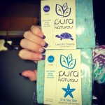Pura Naturals Products Review