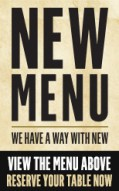 NewMenu_Sidebar_Launch