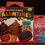 Peaceable Kingdom Valentine's Day Cards