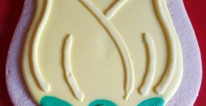 Corso's Cookies ~ Mother's Day Gift Guide