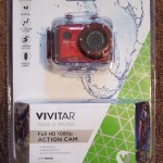 Vivitar ~ Mother's Day Gift Guide