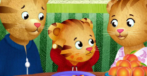 PBS Kids All About Allergies