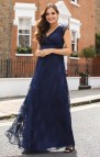 Maternity Dress Evening Gowns