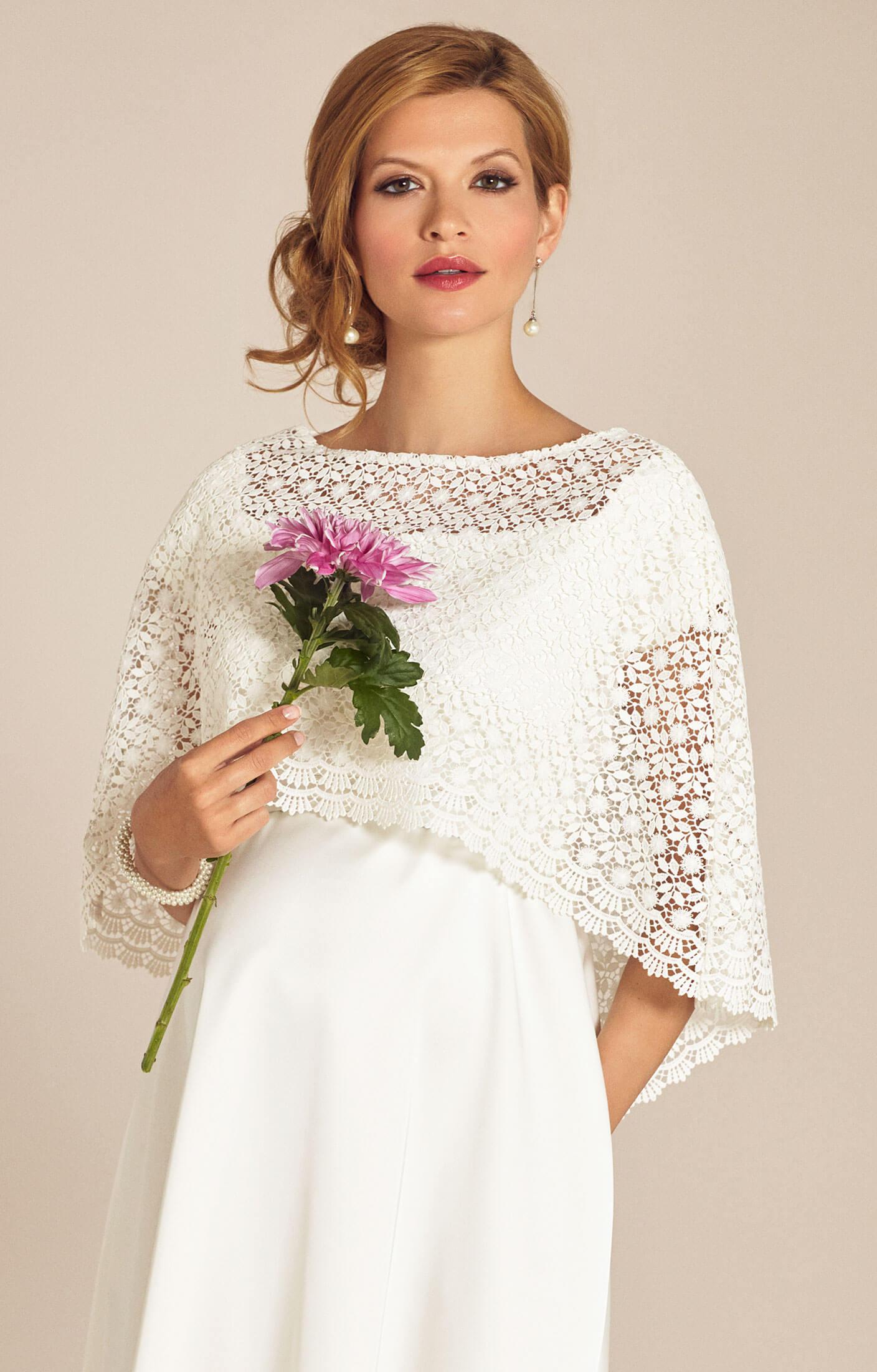 Autumn Wedding What Wear