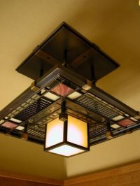 Tiffany Stained Glass, Ltd. - Custom Lighting and Period ...