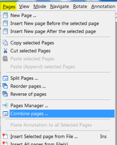 pages_combine pages