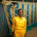 Documenting Bangalore   Mahesh Bhat