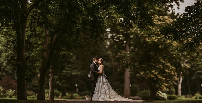 Esteban Gil, Wedding Photography, Guilford, Connecticut