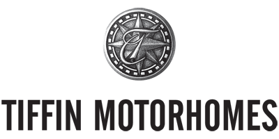 Tiffin Motorhomes Company and Product Review