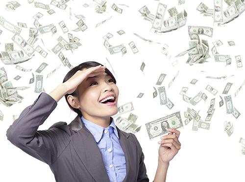 bad_salary_negotiation_large.jpg