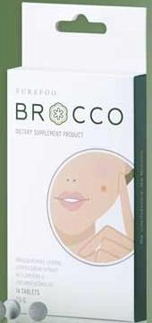 broccofurefoo