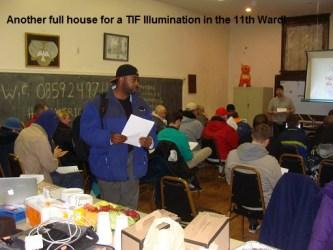 11th ward full house-web