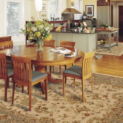 Should Area Rugs Match In Living Room And Dining Designs Indian Apartments Tiftickjian Sons Find The Perfect Rug To Accent Any From Bedroom Can We Offer A Variety Of