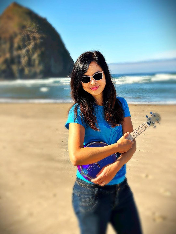 Karen Chow