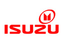 isuzu junk car buyers, chicago, chicago heights, il