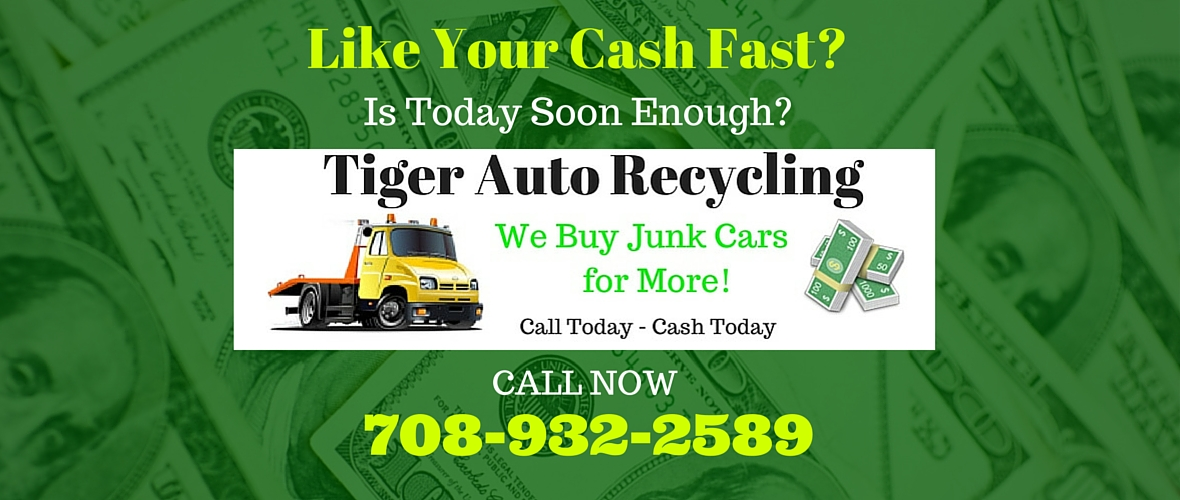 tiger-junk-car-buyers-chicago-heights-il