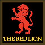 Logo Red Lion