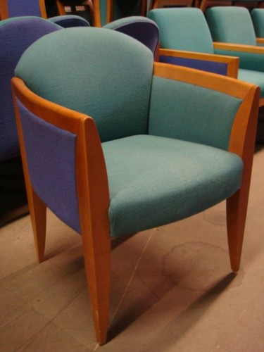30 X USED TUB CHAIRS Tiger Classifieds Second Hand