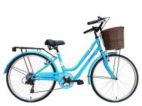 vintage-24-blue-7-sp