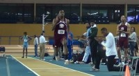Birmingham, AL – The Texas Southern men's track and field team earned seven medals at the SWAC 2013 Indoor Track and Field Championships. The Flying Tigers captured one gold, four […]
