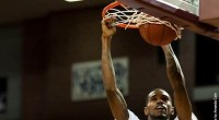 NORMAL, AL – Needing some late game buckets to get over the hump Texas Southern got a big boost from Aaron Clayborn on Saturday night as he scored 18 points […]