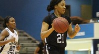 JACKSON, Miss.- The Texas Southern Lady Tigers won their tenth straight game on Saturday marking a new school record for consecutive victories as they defeated Jackson State 67-58. Texas Southern […]
