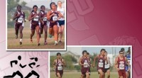 The Texas Southern Tigers men and women cross-country track teams will compete in the Southwestern Athletic Conference (SWAC) Championship meet on Monday, October 28th in Clinton, MS. …read more Read […]
