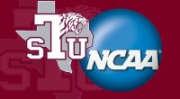 Nicholls State was able to erase a four-point halftime deficit to claim …read more Read more here: TSUBall.com
