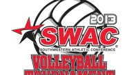 The Texas Southern Lady Tigers volleyball team opened 2013 Southwestern Athletic Conference tournament play …read more Read more here: TSUBall.com
