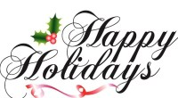 The Texas Southern University Department of Athletics wishes you and yours a safe and Happy Holiday Season. …read more Read more here: TSUBall.com
