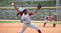 Texas Southern split two games during the second day of the Southeastern Louisiana Tournament …read more Read more here: TSUBall.com